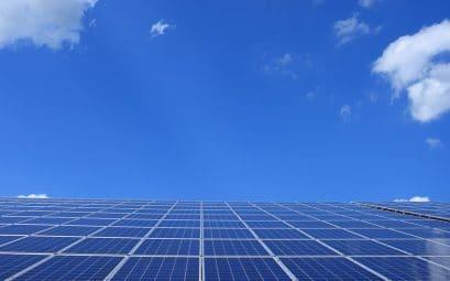 Comment trouver un bon installateur de panneaux photovoltaïques ?