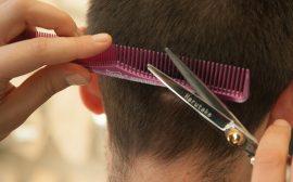 Comment choisir sa coiffeuse professionnelle?