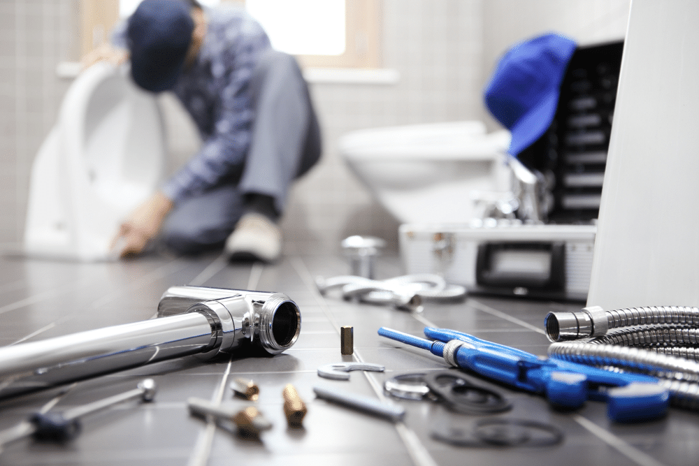 Comment bien déboucher ses tuyaux?