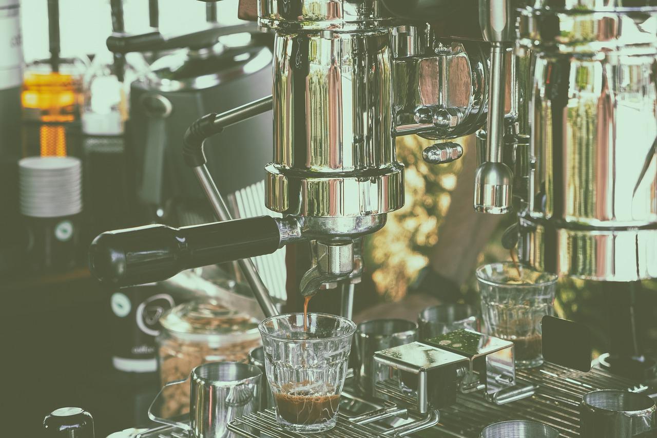 Comment détartrer une machine à café?