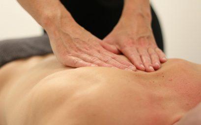Comment bien utiliser une table de massage pliante?