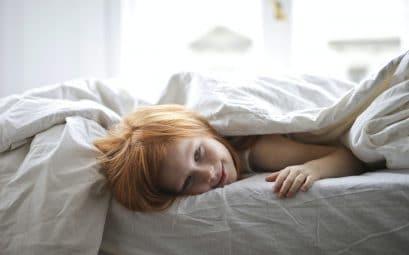 Lit tipi: les différents types de lits modernes pour enfant
