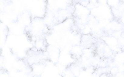 Décoration d'intérieur : les meubles en marbre haut de gamme