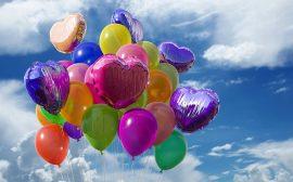 Comment bien choisir sa décoration d'anniversaire