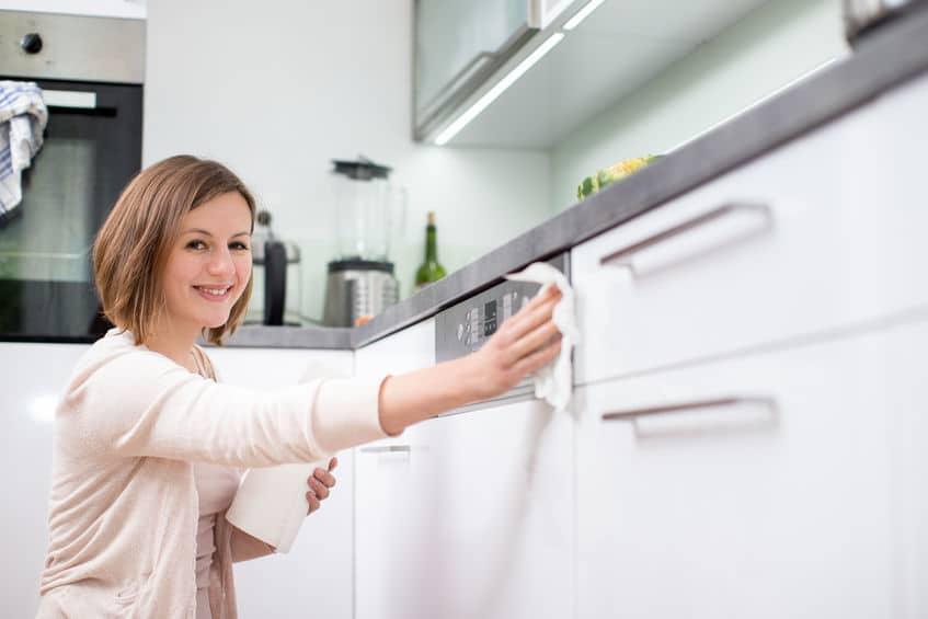 Conseils et astuces pour faire rapidement son ménage!