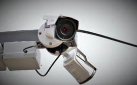 Système de vidéosurveillance: comment faire le bon choix?
