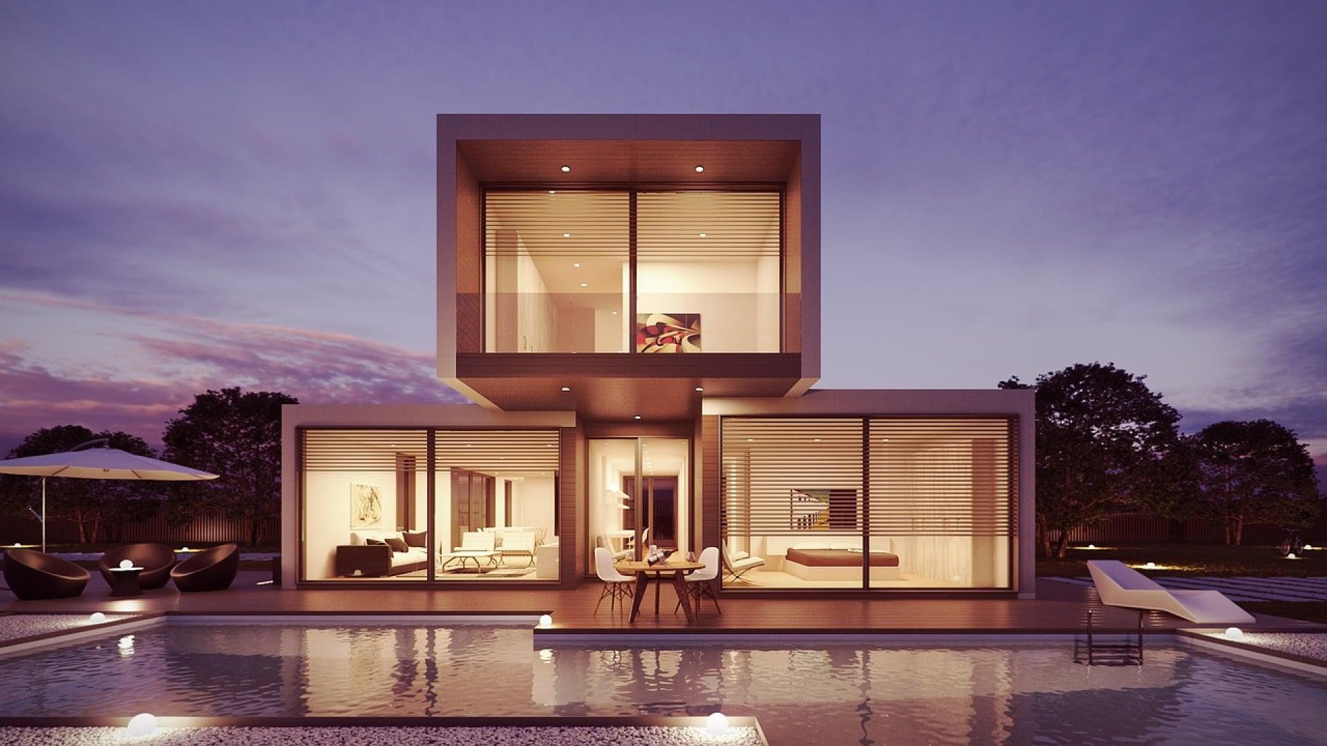 Pourquoi faire le choix des constructions modulaires ?